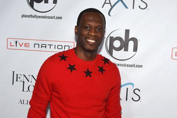 """Pras Continues to Deny U.S. Gov Fraud Charges, Plugs New """"Elon Musk"""" EP"""
