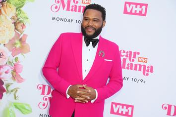 "Anthony Anderson, Uzo Aduba, Dave East, & Dreezy Star In Netflix's ""Beats"""