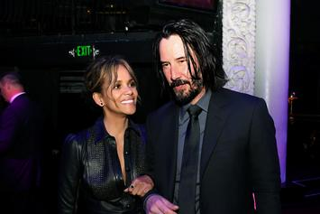 """""""John Wick 3"""" Becomes The Franchise's Highest-Earning Movie"""