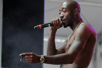 Freddie Gibbs Roasts Wack 100 For Getting Beat Up By Mike Tyson