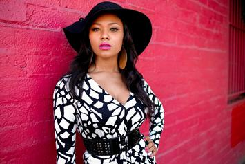 Teairra Mari Earns Legal Win Against 50 Cent In Leaked Sex Tape Case