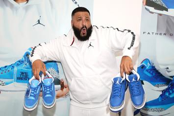 "DJ Khaled's ""BundleGate"" Debacle: Further Details Come To Light"