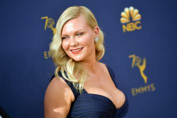 """Showtime Acquires Kirsten Dunst's """"On Becoming A God In Central Florida"""" Series"""