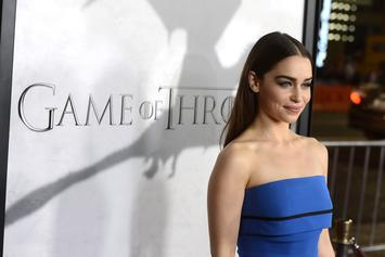 """""""Game Of Thrones"""" Director Wanted Everybody Killed Off During Battle Of Winterfell"""