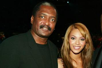 "Beyoncé's Dad Says If She Was Darker It ""Would Have Affected Her Success"""