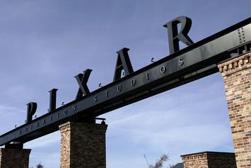 "Pixar Announces Its New, Philosophically-Fueled Movie ""Soul"" For 2020"