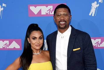 Jalen Rose Speaks On LaVar Ball-Molly Qerim Incident: Video