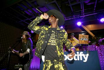 Lil Nas X Comes Out As Gay; Fans React