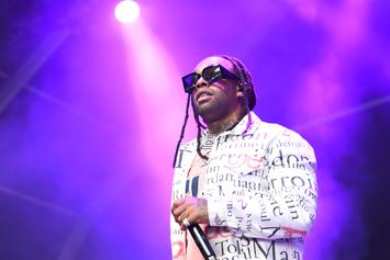 Ty Dolla $ign Shows Love To Scooter Braun Amid Taylor Swift Bullying Drama