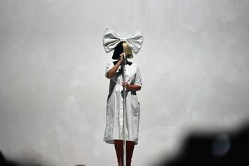 Sia Blasts Taylor Swift Fans Claiming She Did Blackface With Video Proof