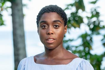 Lashana Lynch To Portray The New 007 In Upcoming Bond Film: Reports