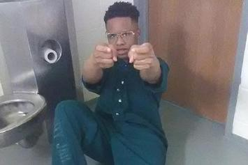 Tay-K Found Guilty Of Murder, Faces 99 Years In Prison: Report