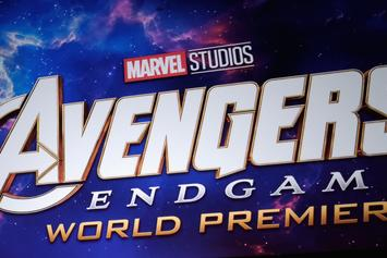"""Avengers: End Game"" Finally Beats ""Avatar"" Biggest Movie Of All Time Record"