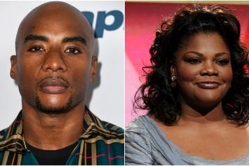 """Charlamagne """"Praying"""" For Mo'Nique After """"Destruction"""" To Culture Comment"""