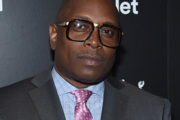 "Combat Jack Memorialized In Upcoming Tribute Episode Of ""Mogul"""