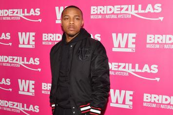 Bow Wow Wants No Parts Of Andrea Kelly, Accuses Her Of Lying On R. Kelly