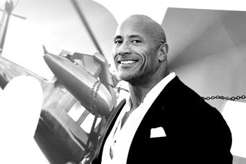 """""""Fast & Furious"""" Cast Contracts Say They Can't Lose Any Fights"""