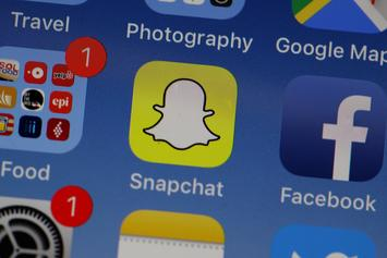 """Seven People Shot At Snapchat Invite """"Instant House Party"""""""
