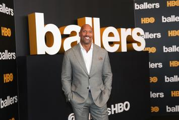 "HBO ""Ballers"" To End After Season 5: Report"