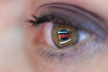 Netflix To Introduce Weekly Release Schedule Back Into The Fold
