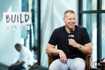 Gary Owen Discusses Cancel Culture Coming After Comedians