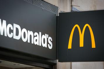 McDonalds Plans New Chicken Sandwich To Take On Chick-Fil-A & Popeyes