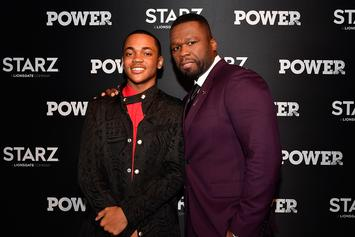 """""""Power"""" Ep. 4 Recap: """"Why Is Tommy Still Alive?"""" Brings Back The Much-Loathed Angela Valdez"""