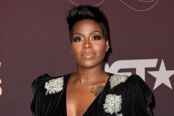 "Fantasia Thinks Women Need To Submit: ""That's Why You Can't Find A Man"""