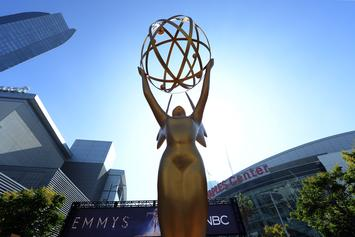 Emmys 2019: Complete List Of Winners