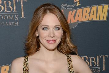 """""""Boy Meets World"""" Star Maitland Ward Went From 90s Sitcoms To Adult Films"""