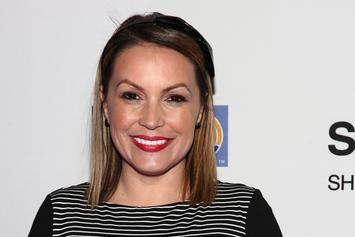 Angie Martinez Reveals Jay-Z Made Her Secure Her Unreleased 2Pac Tapes