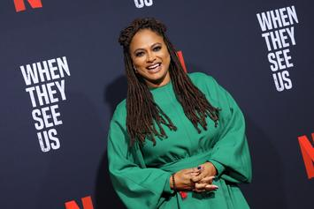"""Ava DuVernay & Netflix Sued For Defamation Over """"When They See Us"""""""