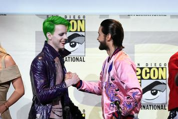 "Will ""Joker"" Be In New ""Suicide Squad"" Movie? Probably Not"