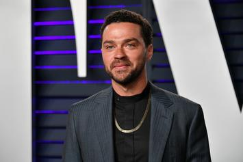 """Jesse Williams To Star As La La Anthony's Ex-Lover In """"Power"""""""
