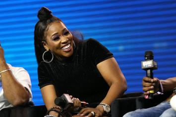 """Remy Ma Says Most People Who """"Think They're Poppin'"""" Would Disappear Without IG"""