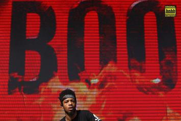 Metro Boomin's Top 10 Spookiest Beats