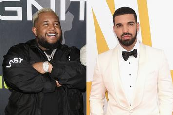 """Drake Trolled By Carnage For Weed Industry Move: """"Fyre Fest Making A Comeback"""""""