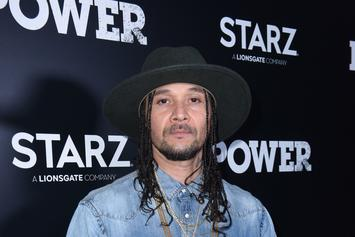Bizzy Bone Says No Artist From Today Will Be Remembered In 25 Years