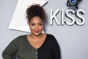 """Lizzo Shows Love To Kids In Viral """"Truth Hurts"""" Video: """"You Are 100% The Future"""""""