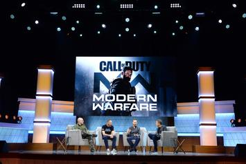 """Call Of Duty Mobile"" Had Second Most Downloaded Mobile Launch In History"