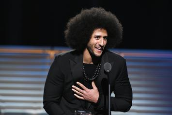 Colin Kaepernick Eyeing NFL Comeback, Will Host Private Workout: Report