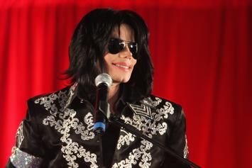 "Disney+ Removes Michael Jackson's ""Simpsons"" Episode & Fans Aren't Happy"