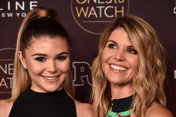 Lori Loughlin Could Face 3 Years In Prison If Convicted In College Scandal Case, Expert Says
