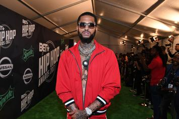 "Dave East Speaks On ""Survival"", Nipsey Hussle, Nas & More"