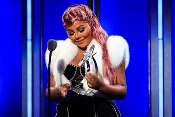Police Arrest Bloods Member In Connection To Lil Kim's Cousin's Fatal Shooting