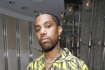 Reese LAFLARE Takes Credit For Discovering Lil Uzi Vert