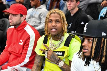 "Lil Durk Announces New OTF Project ""Family Over Everything"""