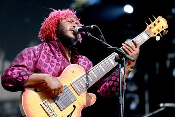 Thundercat Weighs In On Goldlink's Inflammatory Mac Miller Post