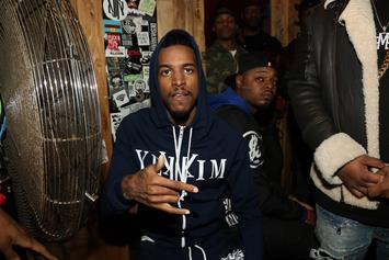 Lil Reese Wants A Miracle, Wakes Up Every Morning Hoping His Voice Has Returned