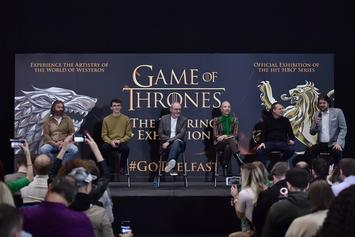 """""""Game Of Thrones"""" Season 8 Video Release Has Insight Into The Finale"""